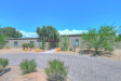 Photo of 6220 E Surrey Avenue, Scottsdale, AZ 85254 (MLS # 5857600)
