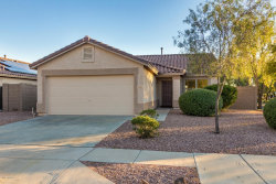 Photo of 3033 W Blue Sky Drive, Phoenix, AZ 85083 (MLS # 5857602)