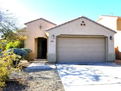 Photo of 29302 N 67th Drive, Peoria, AZ 85383 (MLS # 5857608)