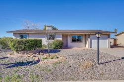 Photo of 802 N 95th Place, Mesa, AZ 85207 (MLS # 5857611)