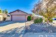 Photo of 4219 E Contessa Street, Mesa, AZ 85205 (MLS # 5857615)