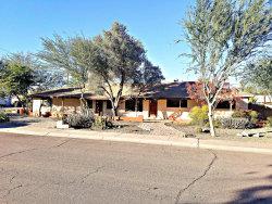 Photo of 1312 W 7th Place, Tempe, AZ 85281 (MLS # 5857622)