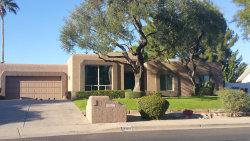 Photo of 3002 E Acoma Drive, Phoenix, AZ 85032 (MLS # 5857626)