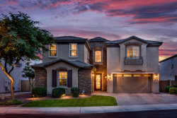 Photo of 4273 E Grand Canyon Drive, Chandler, AZ 85249 (MLS # 5857631)