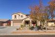 Photo of 2820 E Flower Street, Gilbert, AZ 85298 (MLS # 5857633)