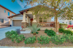 Photo of 20897 W Ridge Road, Buckeye, AZ 85396 (MLS # 5857637)