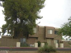 Photo of 4014 S 45th Place, Phoenix, AZ 85040 (MLS # 5857639)