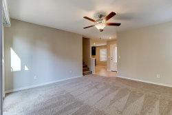 Photo of 8246 W Illini Street, Phoenix, AZ 85043 (MLS # 5857640)
