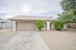 Photo of 3410 E Libby Street, Phoenix, AZ 85032 (MLS # 5857644)
