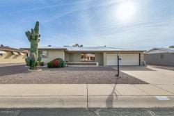 Photo of 5919 E Dodge Street, Mesa, AZ 85205 (MLS # 5857646)