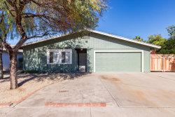 Photo of 610 W Emelita Avenue, Mesa, AZ 85210 (MLS # 5857660)