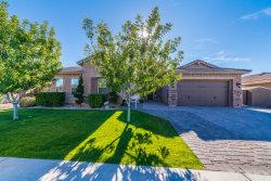 Photo of 2955 E Palm Street, Mesa, AZ 85213 (MLS # 5857666)