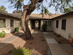 Photo of 905 W Laguna Drive, Tempe, AZ 85282 (MLS # 5857671)