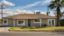 Photo of 5815 N 21st Avenue, Phoenix, AZ 85015 (MLS # 5857677)