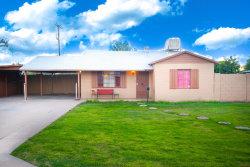 Photo of 2207 E Monterey Way, Phoenix, AZ 85016 (MLS # 5857679)