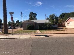 Photo of 4602 N 11th Street, Phoenix, AZ 85014 (MLS # 5857682)