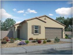 Photo of 563 W Panola Drive, San Tan Valley, AZ 85140 (MLS # 5857691)