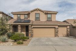 Photo of 4506 W Maggie Drive, Queen Creek, AZ 85142 (MLS # 5857693)