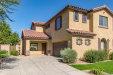 Photo of 1570 E Hopkins Road, Gilbert, AZ 85295 (MLS # 5857705)