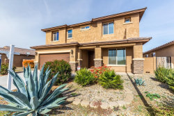 Photo of 37770 W La Paz Street, Maricopa, AZ 85138 (MLS # 5857710)