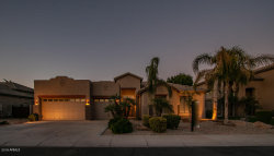 Photo of 1222 E Saragosa Street, Chandler, AZ 85225 (MLS # 5857712)