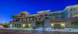 Photo of 3801 N Goldwater Boulevard, Unit 305, Scottsdale, AZ 85251 (MLS # 5857716)