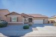 Photo of 18521 W Cinnabar Avenue, Waddell, AZ 85355 (MLS # 5857718)