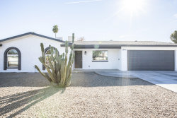 Photo of 1265 W Laredo Street, Chandler, AZ 85224 (MLS # 5857723)