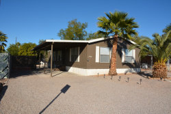 Photo of 7732 E Golf Avenue, Mesa, AZ 85209 (MLS # 5857725)