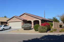 Photo of 5406 W Pleasant Lane, Laveen, AZ 85339 (MLS # 5857734)