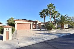 Photo of 17202 W Calistoga Drive, Surprise, AZ 85387 (MLS # 5857736)