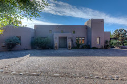 Photo of 6320 E Old Paint Trail, Cave Creek, AZ 85331 (MLS # 5857745)