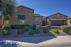 Photo of 12617 W Mine Trail, Peoria, AZ 85383 (MLS # 5857754)
