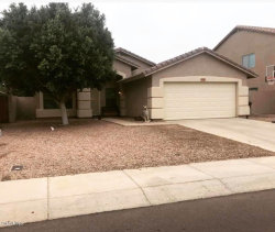 Photo of 8927 W John Cabot Road, Peoria, AZ 85382 (MLS # 5857756)