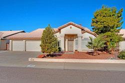 Photo of 3844 W Misty Willow Lane, Glendale, AZ 85310 (MLS # 5857763)