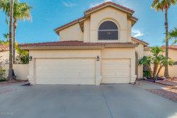 Photo of 11325 W Orange Blossom Lane, Avondale, AZ 85392 (MLS # 5857790)