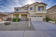 Photo of 16353 W Sierra Street, Surprise, AZ 85388 (MLS # 5857796)