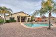 Photo of 1587 E Eagle Court E, Casa Grande, AZ 85122 (MLS # 5857813)
