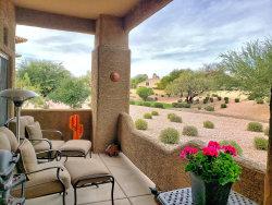 Photo of 9100 E Raintree Drive, Unit 122, Scottsdale, AZ 85260 (MLS # 5857819)