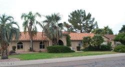 Photo of 14450 N 54th Place, Scottsdale, AZ 85254 (MLS # 5857853)