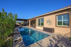 Photo of 16982 S 174th Drive, Goodyear, AZ 85338 (MLS # 5857857)