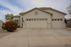 Photo of 6093 S Huachuca Way, Chandler, AZ 85249 (MLS # 5857864)