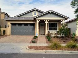 Photo of 20652 W Nelson Place, Buckeye, AZ 85396 (MLS # 5857877)