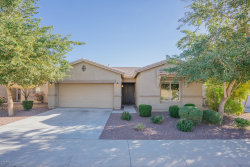 Photo of 16551 N 180th Drive, Surprise, AZ 85388 (MLS # 5857879)