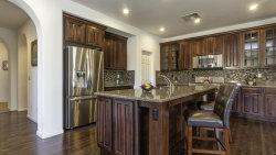 Photo of 1632 N 144th Avenue, Goodyear, AZ 85395 (MLS # 5857880)