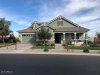 Photo of 4274 E Dwayne Street E, Gilbert, AZ 85295 (MLS # 5857882)
