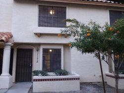 Photo of 921 W University Drive, Unit 1175, Mesa, AZ 85201 (MLS # 5857884)