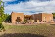 Photo of 17244 E Chestnut Drive, Queen Creek, AZ 85142 (MLS # 5857914)