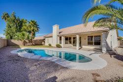 Photo of 7751 W Eugie Avenue, Peoria, AZ 85381 (MLS # 5857925)