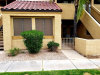 Photo of 4901 S Calle Los Cerros Drive, Unit 147, Tempe, AZ 85282 (MLS # 5857927)